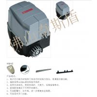 奇斯盾电机QSD-F500B
