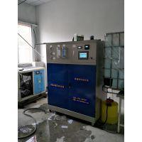 CTP冲版水过滤设备 山东海德堡