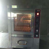 电烤地瓜红薯机多少钱一台-电烤地瓜红薯机- 瑞成机械厂家直销