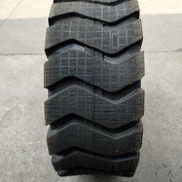 供应16/70-24工程装载机铲车挖掘机轮胎