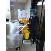 静安区TCS-600公斤耐压秤医疗垃圾处理分类回收系统