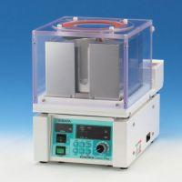 日本SIBATA柴田科学合成·反应装置CP-300本体セット300℃