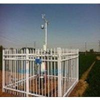 多功能气象观测站RE-03B