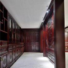 长沙辉派家具有限公司