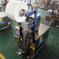 自动化设备 2018新款高速配件包点数包装机 加工定科柏制螺丝包装