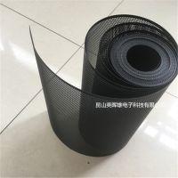 电脑机箱PVC防尘网风扇服务器主机音箱柜子DIY防尘网罩过滤