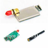 稳定性强 抗干扰 无线数传模块 无线数传电台 无线IO 接收发射器