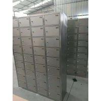 不锈钢中药橱柜|不锈钢柜多少钱/欢迎来电订购