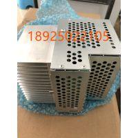 广州 ABB机器人控制柜驱动器 3HAC030923-001