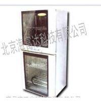 中西化验单消毒柜 型号:M130611-80L库号:M130611