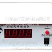 光电测沙仪、光纤测沙传感器、光纤浊度仪厂家直销 型号:RDG-IH 金洋万达