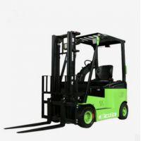 中力CPD15/20 1.5/2.0吨锂电座驾式搬运叉车/四轮环保电动叉车