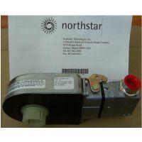 美国原装进口NORTHSTAR编码器测速电机转速表分配器全系列现货供应