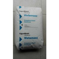 POE 美国埃克森美孚 Vistamaxx 7810 总代销售价