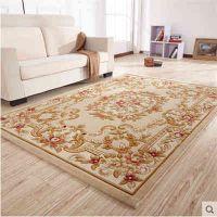 洛阳市宾馆专用地毯联系方式_满铺地毯铺装