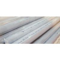 6061精拉棒-苏州泰格洛克 公司-通化铝棒