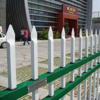 锌钢护栏@欧式栅栏厂家@绿色组装锌钢护栏