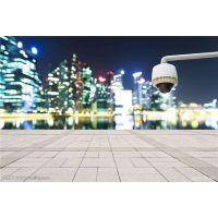 海珠区安防视频监控设备-楚宸实力商家-机场安防视频监控设备