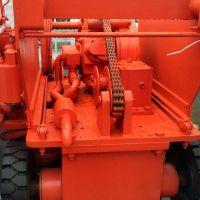 气动装岩机 气动装岩机价格低 铲斗式气动装岩机
