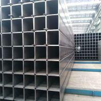 SS330方管价格 日标方管厂家