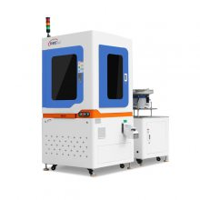 ccd检测器公司-瑞科,光学检测设备-检测高度ccd检测器
