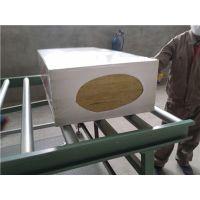 宜宾屋面保温用50mm厚岩棉毡可以吗/每立方多少钱