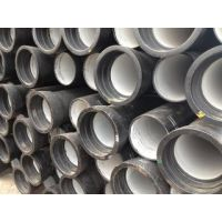 甘肃球墨铸铁管 兰州给水铸铁管厂家供应