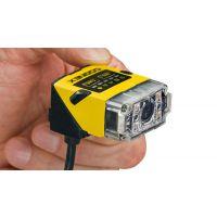 DPM读码器扫描枪 图像读码器 康耐视DATAMAN150/260系列固定式读码器