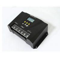 厂家直销欣顿控制器 太阳能控制器50A