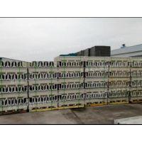 成品排水沟厂家定制不锈钢缝隙式盖板