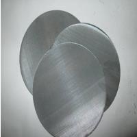 唐山澳洋不锈钢过滤网片厂家直销