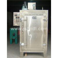 箱式电阻炉,箱式炉,电阻炉
