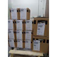 德国原装进口SIEMENS西门子电机减速机泵配套马达全系列现货供应