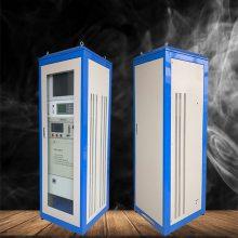 六恩24小时服务-古冶区烟气在线监测系统