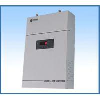 气体报警控制器GN9000-A