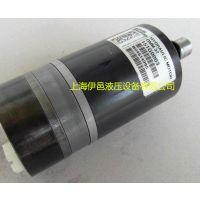 高品质液压马达OMM32 151G0003萨澳丹佛斯
