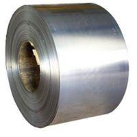 厂家直销022cr19Ni13mo4N精密钢带冷轧钢板圆钢耐热工业管易削切