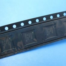 CC2540F256RHAR蓝牙4.0芯片TI无线射频ICC2540蓝牙芯片原装进口供应配套滤波器