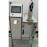 湖南普柯特公司直供PKT99-2玻璃瓶耐内压力试验机