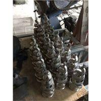 螺旋冷却塔喷头产品参数 316L【1寸】不锈钢螺旋 除尘行业应用更为广泛 品牌华庆