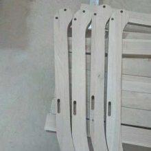 木工数控作榫机 全自动木工作榫机 山东多功能数控铣榫槽机厂家