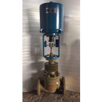 ZSQP铸钢法兰气动活塞式切断阀生产厂家