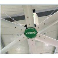 工业大型风扇德国品质 质保三年 环保节能大型风扇