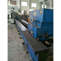 原厂正品齐重HT160x120/32数控卧式车床