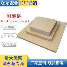陶瓷透水砖,助力千年贾鲁河再焕光彩