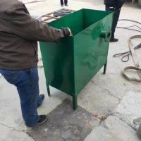 供应热固改性eps防火保温板生产线 硅质聚苯板设备生产厂家