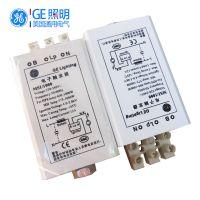 GE MSI 400W 金卤灯电子触发器 35W-400W 金钠通用型触发器 美国
