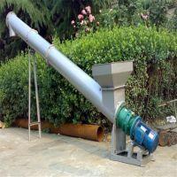 山东科阳直供 不锈钢螺旋提升机滚筒输送机 山东科阳专业生产AAA