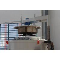 北京博纳德工业井式氮化炉厂家直销
