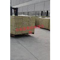 铁岭岩棉保温板,岩棉复合板价格和质量